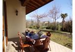 Location vacances Puegnago sul Garda - Casa Ferrari-4