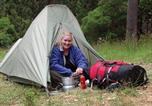 Camping Australie - Base Camp Tasmania-3