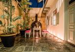 Location vacances Galle - Small House Boutique Guest House-2