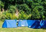 Camping Trevignano Romano - Seven Hills Camping & Village-4