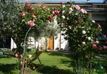 Location vacances  Province de Chieti - Villa Carol B&B e Appartamenti-2