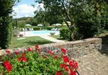 Location vacances Casole d'Elsa - Casa Podere Monti-4