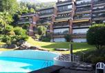 Location vacances Muralto - Casa Mido-2