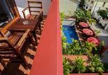 Location vacances Siem Reap - Bou Savy Villa-4