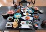 Hôtel Shimoda - Shimoda Ocean Park Hotel