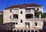 Location vacances Sutivan - Apartment Sutivan 2946c-1