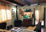 Location vacances Lagonegro - Villa Dany-1
