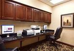 Hôtel Springfield - Homewood Suites by Hilton Decatur-Forsyth-3
