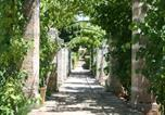 Location vacances  Ville métropolitaine de Bari - Casina dei Preti-2