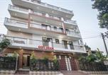 Location vacances Rishikesh - Gopi dham-1