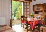 Location vacances Trémolat - Beautiful home in Limeuil with Outdoor swimming pool and 1 Bedrooms-3