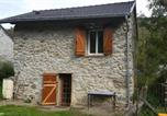 Location vacances Capoulet-et-Junac - La Grange-1