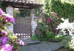 Location vacances Collina d'Oro - Casa Monttruc-3
