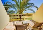 Hôtel Tuineje - Sbh Costa Calma Palace Thalasso & Spa-4