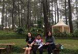 Location vacances Bandung - Apartemen Ciumbuleuit 2-2
