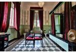 Location vacances Camaiore - Villa Italy-1