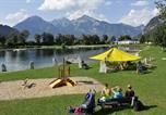 Location vacances Hart im Zillertal - Appartement Petra Widner-1