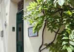 Location vacances Lucca - Bed & Breakfast La Torre-2