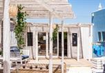 Hôtel Aljezur - Wavesensations - Sagres Surf House-3