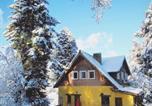 Location vacances San Carlos de Bariloche - Los Juncos Patagonian Lake House-2