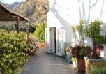 Location vacances Robertson - Kogman & Keisie Guest Farm-2