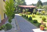 Location vacances Polanica-Zdrój - Pensjonat Bliss-3