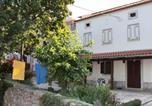 Location vacances Klenovica - Apartments by the sea Klenovica, Novi Vinodolski - 5580-3