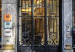 Hôtel Porto - Casa dos Lóios by Shiadu-1