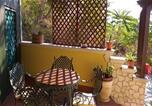 Location vacances Cleto - Villa vista mare con piscina-4