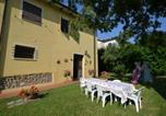 Location vacances Coriano - Lovely Holiday Home in Monte Colombo on Farm-4