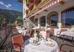 Hôtel Aschau im Zillertal - Hotel Riedl im Zillertal-2