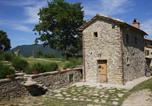 Location vacances Badia Tedalda - I Poggi di Belvedere-1