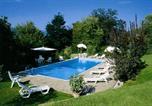 Location vacances Barga - La Vignola-2