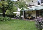 Location vacances  Mendola - Haus Rogger-3