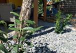 Location vacances Murska Sobota - Apartments Banovci-3