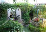 Location vacances Roquebrune-sur-Argens - Chez Catherine-1