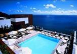 Location vacances Salvador - Hotel Sol Vitória Marina-1