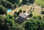 Location vacances Onano - La Spinetta-1