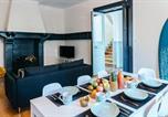 Location vacances Biarritz - Villa Ene Ohantzia-2