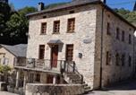 Location vacances  Léon - Casa Da Ponte-1