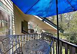Location vacances Steamboat Springs - Villas at Walton Creek 1476-2