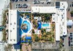 Villages vacances Destin - The Island by Hotel Rl-3