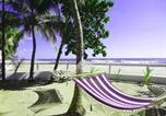 Location vacances Managua - Casa Pochomil-1