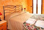 Location vacances Cesio - Locazione Turistica Casa Marco - Csb130-3