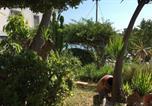 Location vacances Spetses - Relax & Enjoy-4