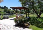 Location vacances Le Grand-Bourg - Village de Vie-2