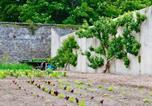 Villages vacances Sneem - Liss Ard Estate-4