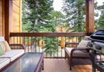 Location vacances Truckee - Northstar - Gold Bend Townhome-1
