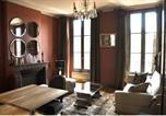 Hôtel Bordeaux - Les Chambres de Gambetta-3