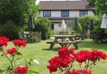Location vacances Long Melford - The Plough Inn-2
